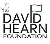 the David Hearn Foundation
